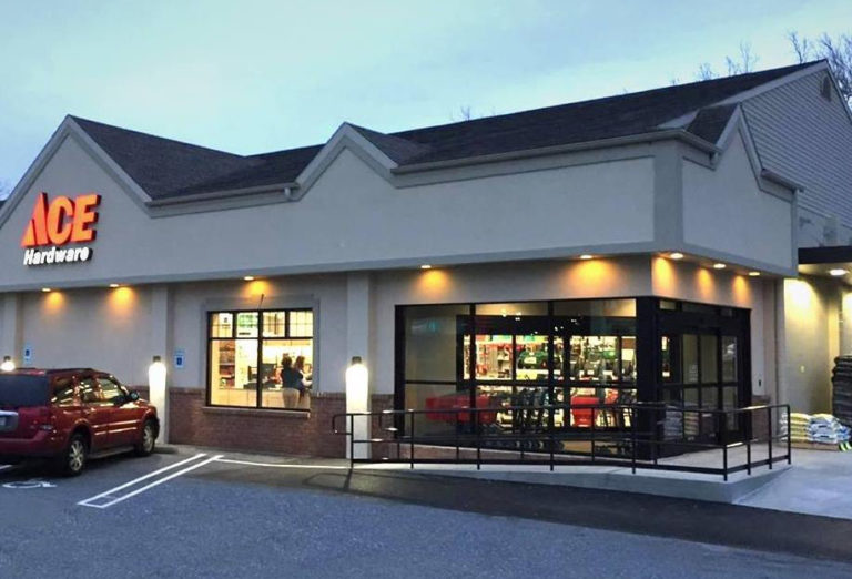 Annville-Storefront-768x522-2