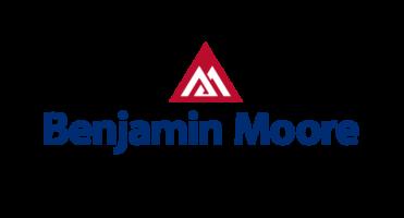 Benjamin_Moore_Logo-1024x551