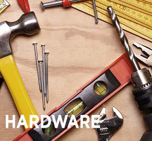 Hardware_widget
