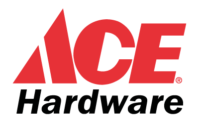ace-hardware-logo-vector - Copy